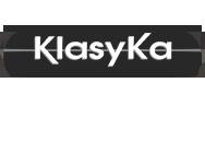 Klasyka-Moda.pl